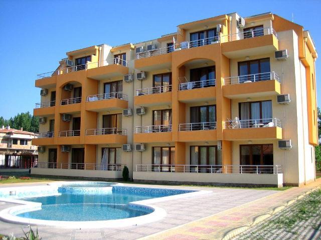 Кипр отель дом бич официальный сайт