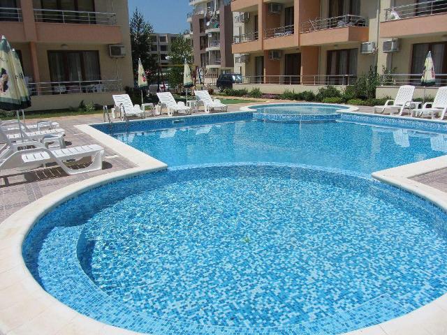 Porto daliani apartments апартаменты греция
